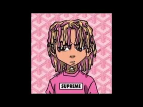Lil Pump - Boss Instrumental