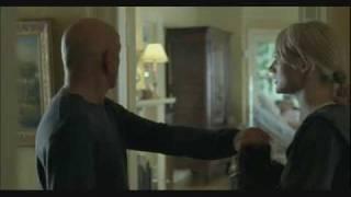 "Deborah Harry - ""Elegy"" (2007)"