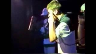 Activa Guachin ft Martino baby  DIme HD YouTube Videos