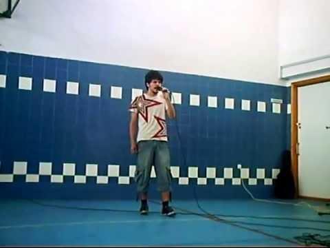 Drago 09 Karaoke Adri