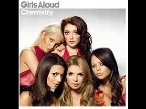 Girls Aloud - Waiting
