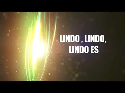 LINDO ES - 'Beauty Beauty  [En Español!] - Instrumental