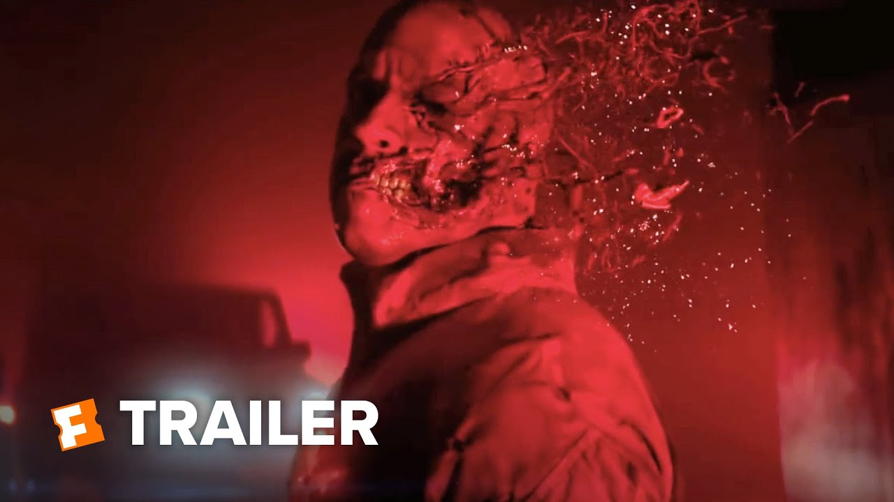 Bloodshot Trailer #1 (2020) | Movieclips Trailers
