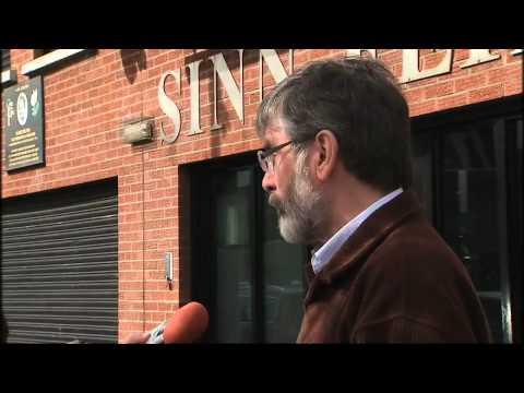 Omagh bomb victim hailed as