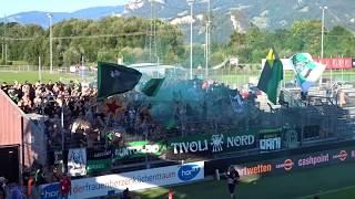 SCR Altach   FC Wacker Innsbruck 11082018