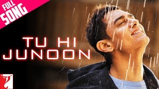 Video Tu Hi Junoon - Full Song | DHOOM:3 | Aamir Khan | Katrina Kaif download MP3, 3GP, MP4, WEBM, AVI, FLV Januari 2018