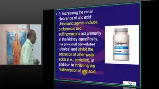 Dental Pharmacology NONSTEROIDAL ANTI INFLAMMATORY DRUGS Part 02