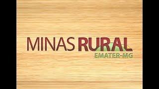 MINAS RURAL   1068 - DIA DO ÍNDIO - 22/04/2017 thumbnail