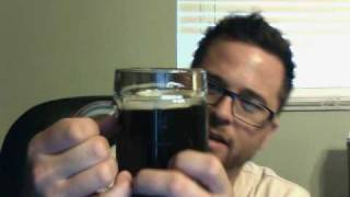 Beer Review: Downtown Brown