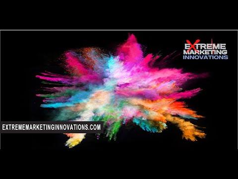 Digital Marketing Agency - Phoenix, AZ   Extreme Marketing Innovations