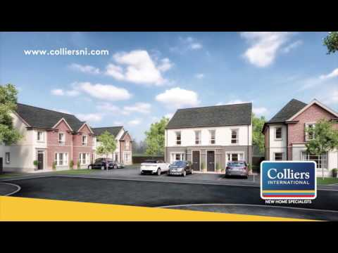 Colliers Bromley Green