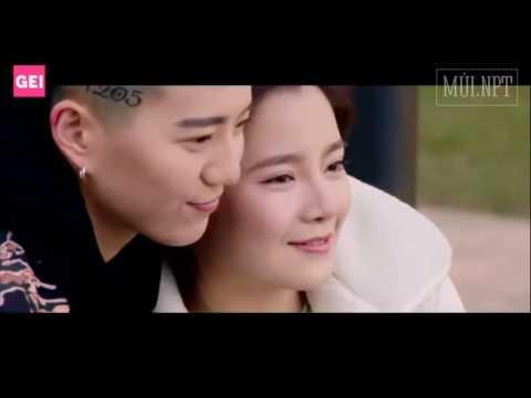 Love Me like You Do   Sai Ở Giới Tính Đúng Ở Tinh Yeu sang