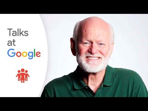 Marshall Goldsmith | Talks at Google