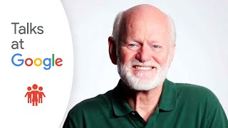 What Got You Here Won't Get You There | Marshall Goldsmith | Talks at Google
