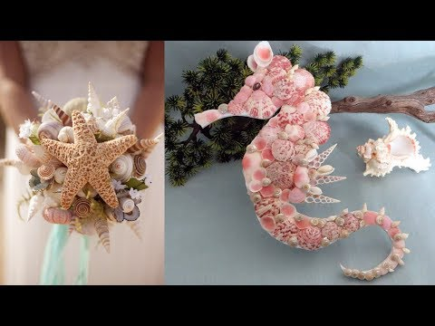 easy-seashell-crafts---better-homes-and-gardens