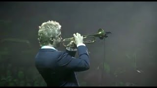 "Chris Botti & Sinfonia Varsovia - ""F.Chopin, Prelude in C minor"" (cond. Adam Sztaba)"