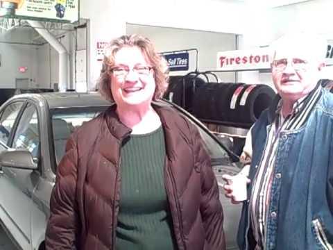 Our New Car Family Hyundai Tinley Park IL