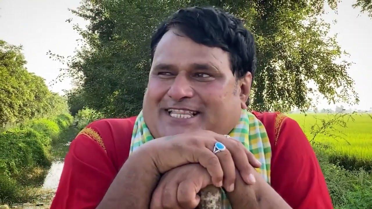 Download Chal Mera Putt Tu ( ਚੋਰ ਭਾਈ ) Bhaanasidhu Bhanabhagauda Amanachairman New Comedy Short Movie 2021