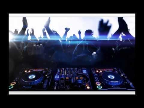90's Reggae Dancehall Back In The Days Mix (Wickedest Dancehall 90's Blend Worldwide)
