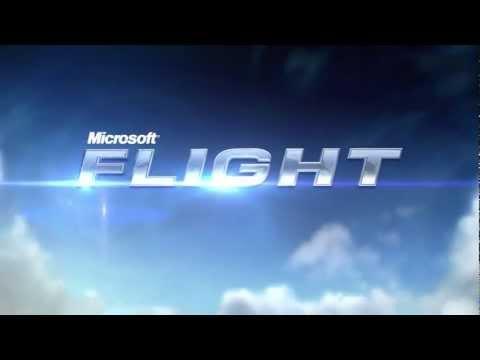 Aeroporto di Lugo, nuovo simulatore di volo from YouTube · Duration:  1 minutes 55 seconds