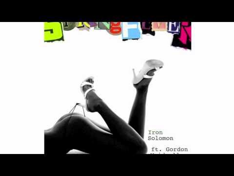 Iron Solomon- Spring Fever ft. Gordon Voidwell