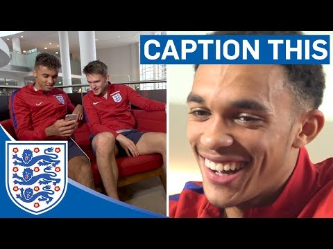 """""""I'm Gonna Batter Him if he Said That"""" 