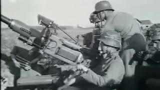Сражение при Иломантси. Лето 1944 - финский документальный фильм (русские субтитры)