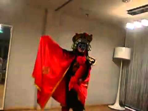 Shanghai-Traditional-Dance.mov
