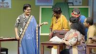 Prekshakare Aavshyamundu I Ep 16 – How to use the dictionary? I Mazhavil Manorama