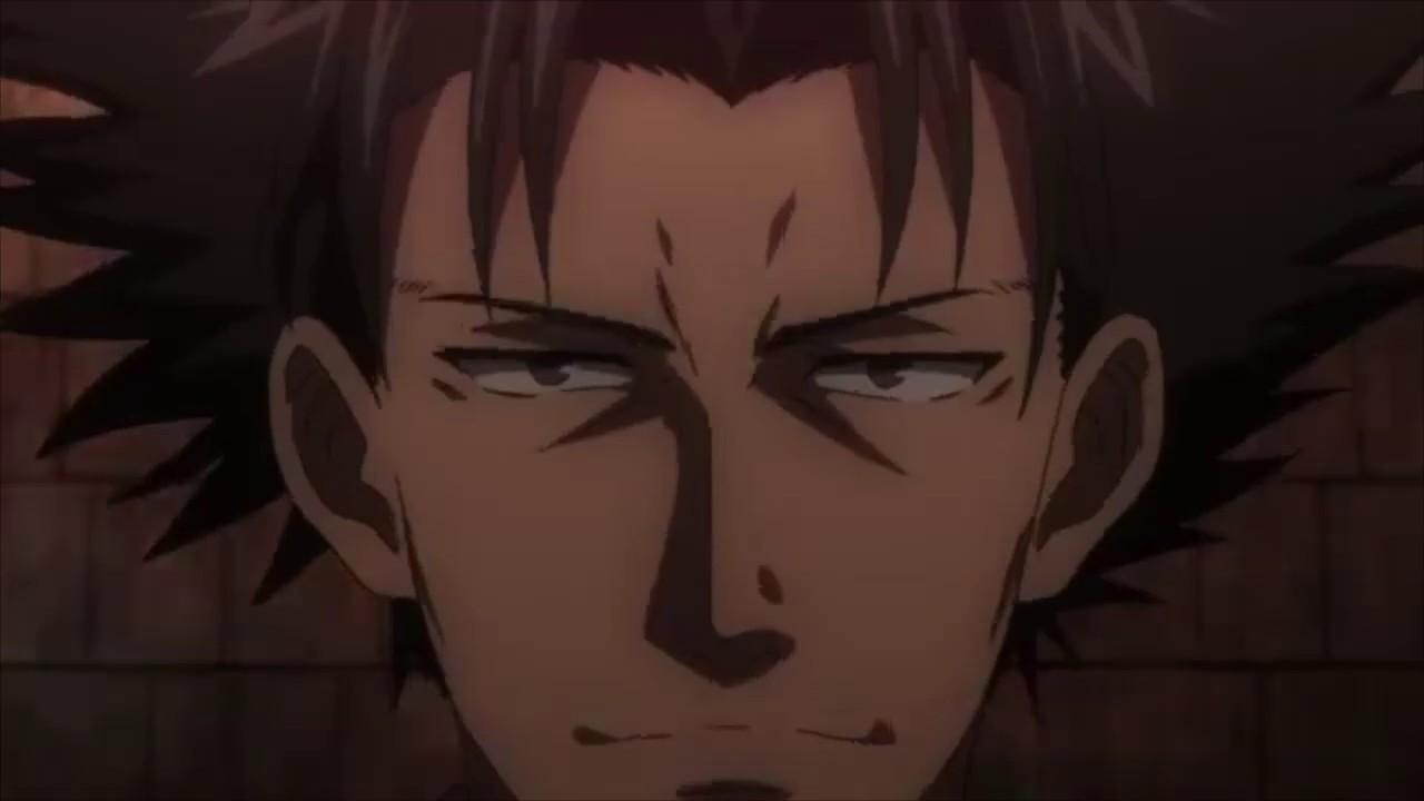 Toaru Majutsu No Index Iii Itsuwa Undercover Bra Busters Theory Feat Misaka