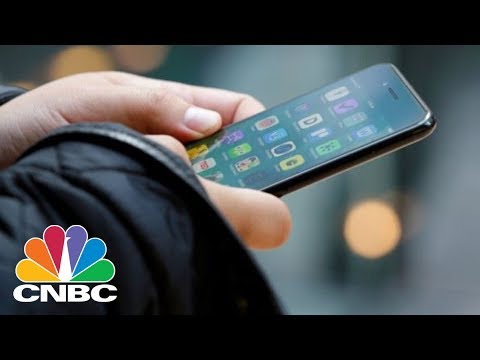 5 Ways That The IPhone 8 Is Way Behind | CNBC