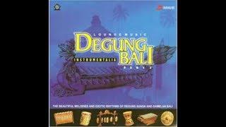 Degung Instrumental Bali  [Japanese Song/Kokoro No Tomo/Relaxing Music] - Stafaband
