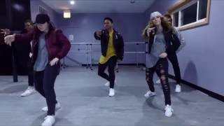 """I Learnt Some Jazz Today"" by @tessellatedvibes 