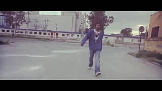 ZeZe Argo İzmir Video