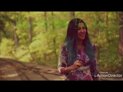 Best Of Vidya Vox (Love Me Like You Do, Closer, Cheap Thrills)