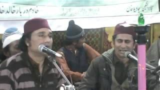 Video Ay Sanam Tu Meri Jan Ki Jan Hy by InamUllah Qawal Urs Mola Pat Qalandar 2014 Dhamtour Abbottabad download MP3, 3GP, MP4, WEBM, AVI, FLV Juli 2018
