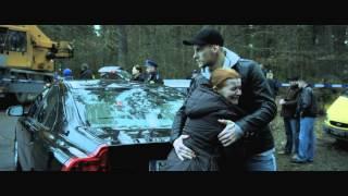 JEZIORAK - zwiastun 30s (premiera: 17 października 2014)