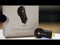 What is Chrome Cast? and How It Works?