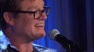 Video Don Lowe Performs and Co-Hosts WNET Open Mic Night download MP3, 3GP, MP4, WEBM, AVI, FLV Maret 2017