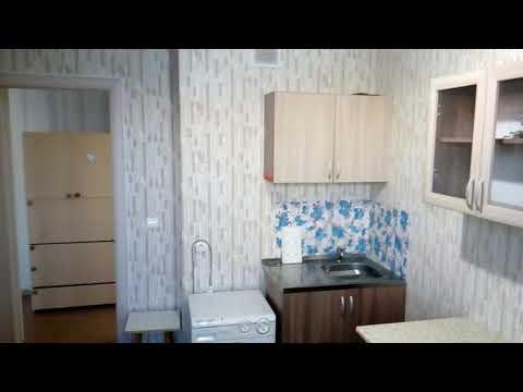 Квартира 1-комн г. Ижевск, Фронтовая 4