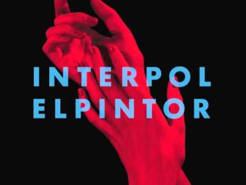 Breaker 1 - Interpol