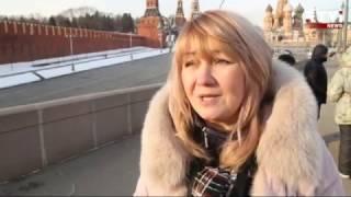 Международные новости RTVi с Лизой Каймин — 14 февраля 2017 года