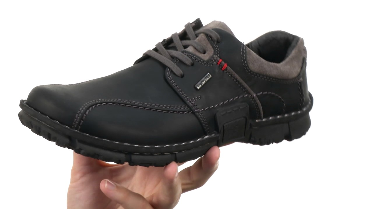 for whole family casual shoes wholesale dealer Josef Seibel Willow 05 SKU:8581410