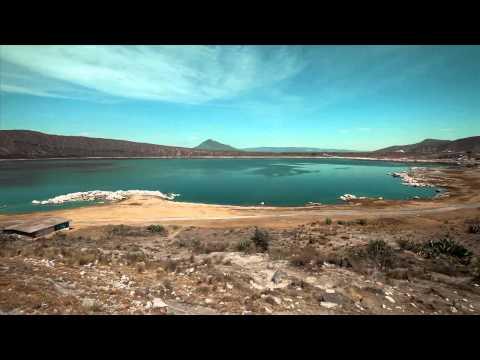 De Veracruz lo Mejor, Perote
