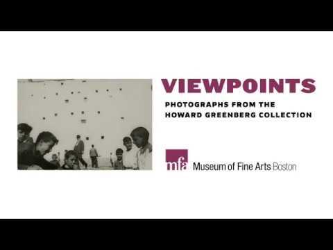 Promo - MFA Viewpoints