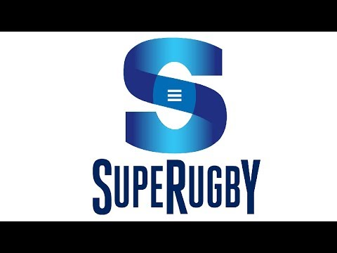 Two Cents Rugby - Quick channel update