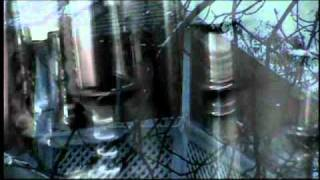Sveva Imprisoned.wmv