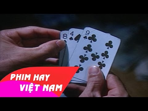 Phim Tình Cảm Việt Nam Chiếu Rạp | Người Đàn Bà Không Con Full HD | Phim Việt Nam Hay 2017