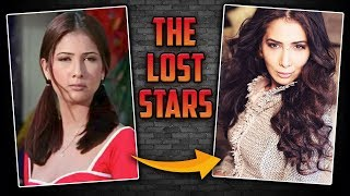 Kim Sharma Disappeared From The Bollywood   Superstar To A Hotelier