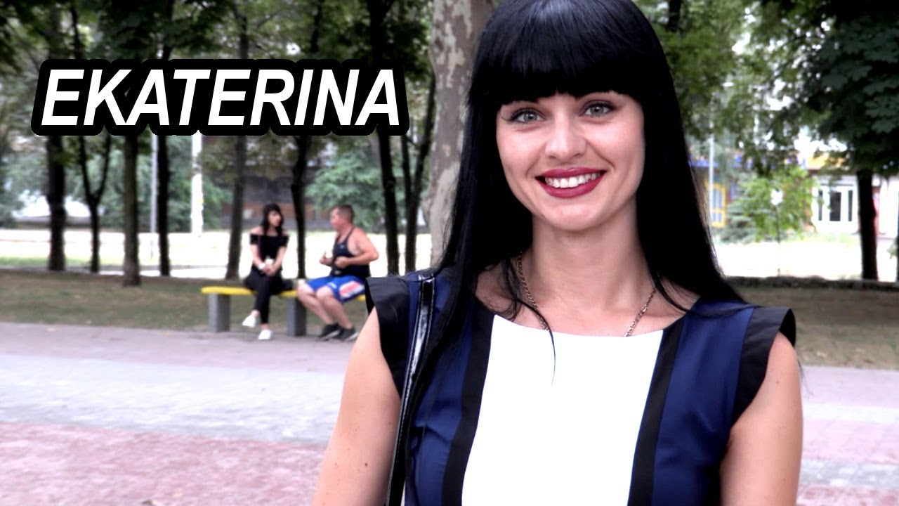 Ukreine: trouvez votre femme en Ukraine pour -400€